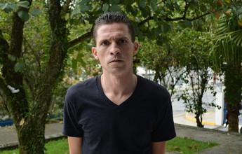 Willer Fernandes quer bons resultados em novo projeto do Grêmio Mogiano