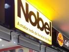 Shopping contrata para 30 vagas de emprego efetivas em Campinas, SP