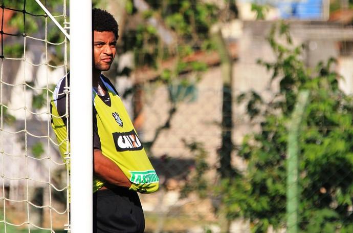 Nirley Figueirense (Foto: Divulgação/AVAssessoria)
