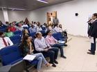 Ibama e Samarco voltam a se reunir para debater controle de rejeitos
