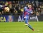 Higuaín diz que aconselharia Messi  a trocar o Barcelona pelo Juventus