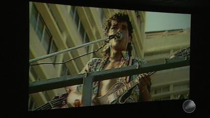 Filme que conta a história da Axé Music é lançado em Salvador
