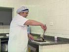 Maior produtor de feijão, Paraná tem receita de pé de moleque com o grão