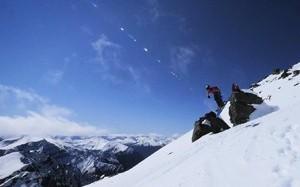 ski na nova zelandia ep6