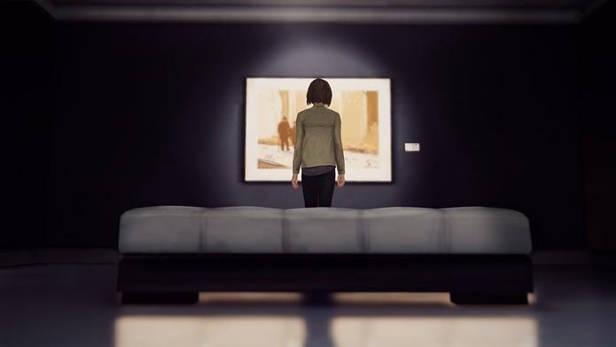 Life is Strange: Episode 5 – Polarized (Foto: Divulgação)