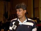 Prefeito de Mesquita sofre atentado na Baixada Fluminense