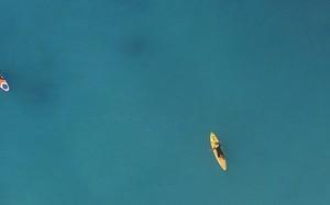 mar doce lar ep1 t5