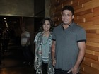 Ronaldo está se separando de Bia Antony, diz jornal
