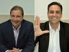 Dr Hildon e Léo Moraes disputam 2° turno das eleições em Porto Velho