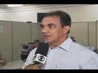 Prefeitura de Ituiutaba tem novo horário de funcionamento