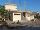 Obra de terminal turístico em Barra Grande é novamente paralisada