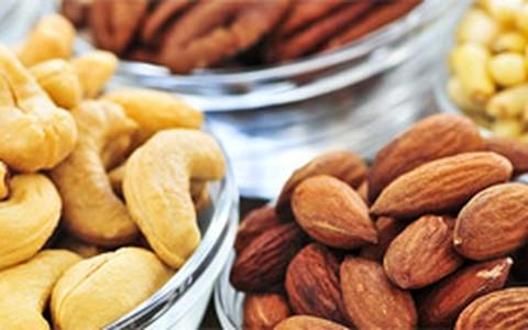Dieta Healthy Detox (HD): conheça os alimentos funcionais