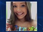 Jovem morta em arrastão no Rio será enterrada na tarde deste domingo