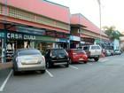 Lei regulariza posse de terrenos no Centro de Vitória