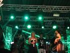 Sem Chimbinha, Joelma canta com Calypso neste domingo em Brasília