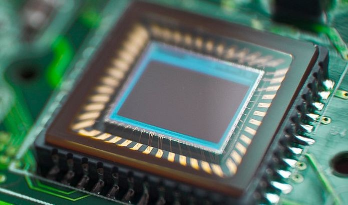 Um chip pode impedir a gravidez? Futuramente, talvez sim (Foto: Creative Commons/Flickr/Matt Laskowski)