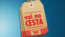Veja dicas sobre compras em feiras e supermercados (Tato Gomes)