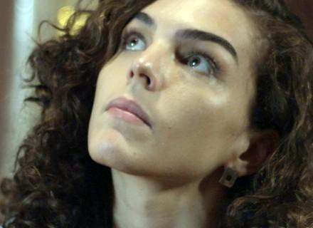Ciça revela que retirou o depoimento contra Jorge