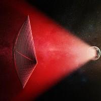 Muito tempo atrás, numa galáxia muito, muito distante...   G1 - Ciência e Saúde - Observatório
