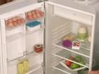 Eletrodomésticos devem ser limpos após uso para evitar fungo e bactéria