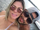 Casal preso no AM abastecia baladas e raves com ecstasy, diz polícia