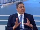 Feltes diz que decreto de calamidade financeira do RS 'não tem efeito' legal