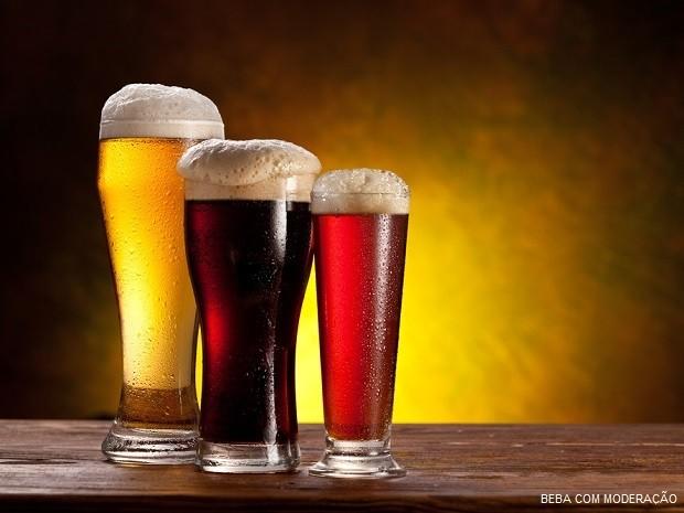 cervejeiros_famílias (Foto: Africa Studio/Shutterstock)