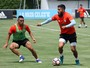 Audax do Peru: como joga o Sporting Cristal, rival do Santos na Libertadores