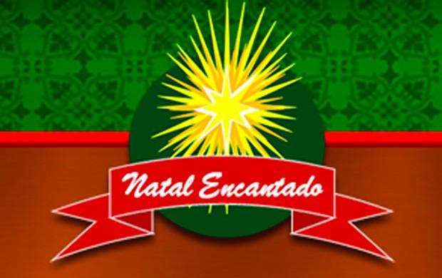 """Concurso Cultural """"Natal Encantado"""" (Foto: Divulgação)"""