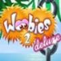 Woobies 2