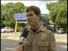 Fluxo de veículos aumenta nas rodovias que cortam o Leste de Minas