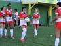 Seis anos após goleada histórica, Vila Nova volta à Copa do Brasil Feminina
