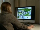 Videogames viram ferramentas para educação empresarial