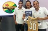 Deu saudade? Todas as edições da 1ª temporada do Arena Mapinguari (GloboEsporte.com)