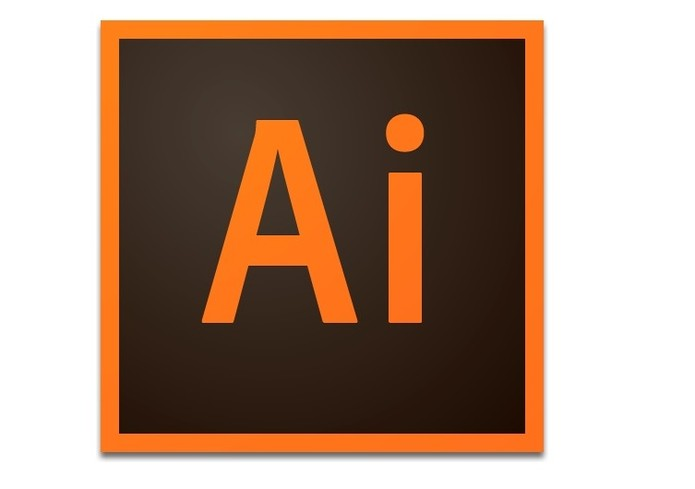 Adobe Illustrator (Foto: Divulgação/Adobe)
