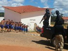 Governo do RN vai renovar decreto de calamidade no sistema prisional