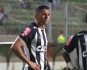 Mais que um time: reservas decidem 75% dos jogos do Galo no Mineiro