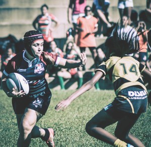 uberlandia rugby (Foto: Helen Lagares)