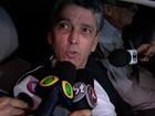 Condenado no mensalão, Rogério Tolentino é levado para penitenciária