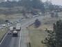 SP - 14h20: Obras causam 7 km de filas na Rodovia Ayrton Senna