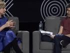 Chefe do 'Huffington Post' entra para Conselho de Administração do Uber
