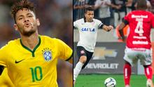 Fim de semana na TV Fronteira tem disputas emocionantes no futebol (Foto Montagem/ Imagens Internet)
