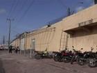 MPF e Defensoria Pública pedem intervenção em sistema carcerário