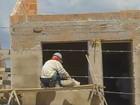 CDHU e prefeitura de Anhembi são multadas por precariedade em obras