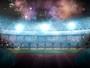 Contribuinte inglês dividirá custos do Estádio Olímpico com o West Ham