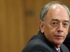 Parente mantém meta de desinvestir US$ 15,1 bilhões até 2016