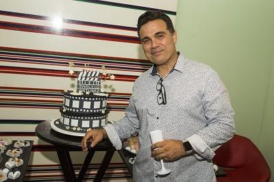Marcelo Antunez