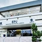 EPJ da Unifor completa 15 anos  (Ares Soares/Unifor)