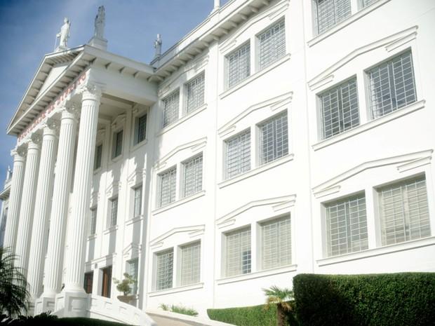 Faculdade de Direito do Sul de Minas (Foto: Especial Publicitário FDSM)