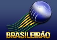 Confira as datas dos jogos do seu time no Brasileirão 2016 (Reprodução / Divulgação)